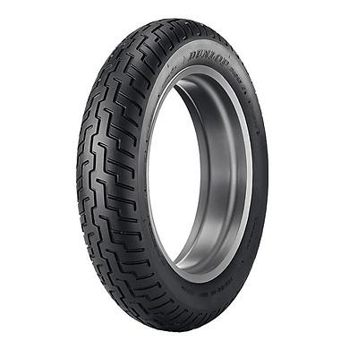 Lốp Dunlop D404 100/90-19 TL 57H