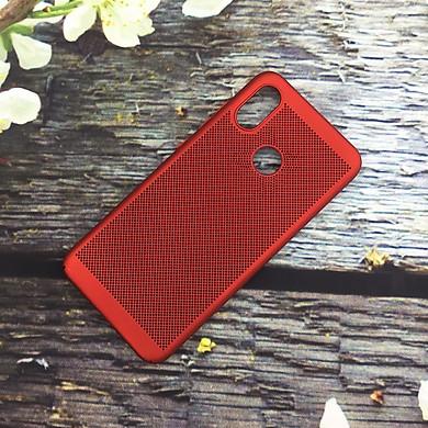 Ốp lưng chống nóng, tản nhiệt Xiaomi Mi 8