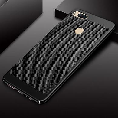 Ốp Lưới Tản Nhiệt Chống Nóng Cho Xiaomi Mi A1