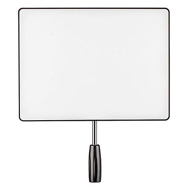 Đèn LED Yongnuo 600 Air Bicolor - Hàng Nhập Khẩu