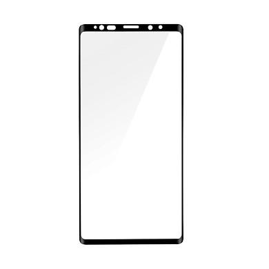 Miếng Dán Cường Lực Benks Cho Samsung Note9