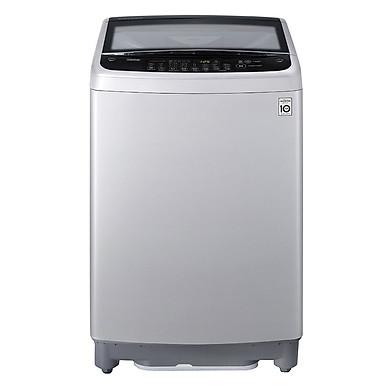 Máy Giặt Cửa Trên Inverter LG T2395VS2 (9.5kg) – Hàng Chính Hãng