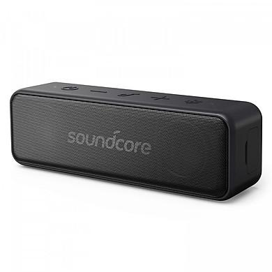 Loa Bluetooth Anker SoundCore Motion B - A3109 - Hàng Chính Hãng
