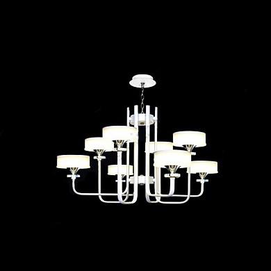 Đèn Chùm Hiện Đại Ø850mm DR9-C146/8A