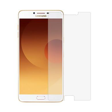 Kính Cường Lực Cho Điện Thoại Samsung C9 Pro