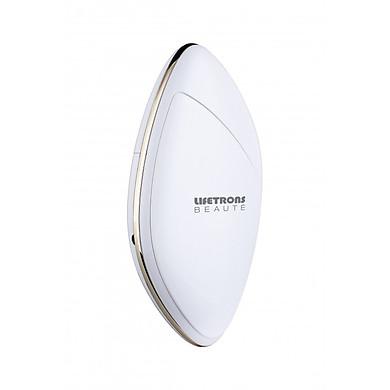 Máy xịt dưỡng ẩm công nghệ Nano siêu nhỏ Lifetrons NS-400