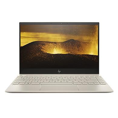 Laptop HP ENVY 13-aq1022TU 8QN69PA (Core i5-10210U/ 8GB/ 512GB SSD/ 13.3 FHD/ WIN10) - Hàng Chính Hãng