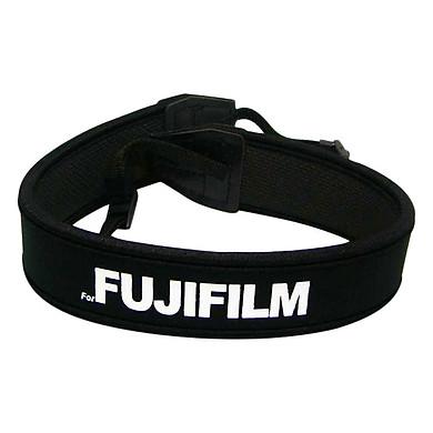 Dây Đeo Dành Cho Máy Ảnh Fujifilm Chống Mỏi - Hàng Nhập Khẩu