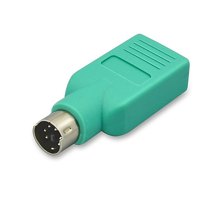 Đầu Chuyển PS2 Sang USB AZONE