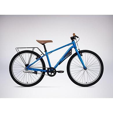 "Xe đạp 24"" Jett Jarvis  (Blue)"
