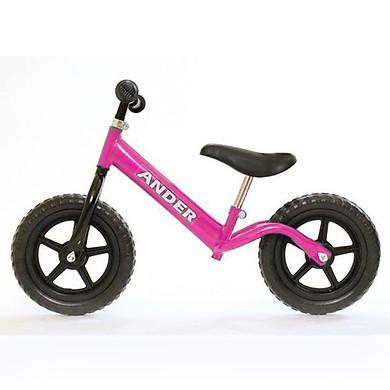 Xe đạp trẻ em. Xe thăng bằng, tăng cường vận động cho bé. Khung hợp kim chịu lực siêu bền. ( Hàng cao cấp )