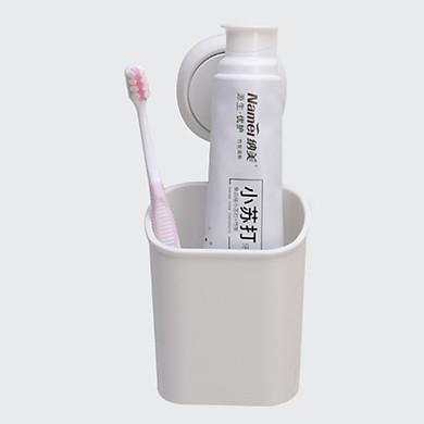 Cốc Đựng Bàn Chải Đánh Răng