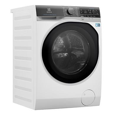 Máy giặt sấy Electrolux Inverter 8 kg EWW8023AEWA