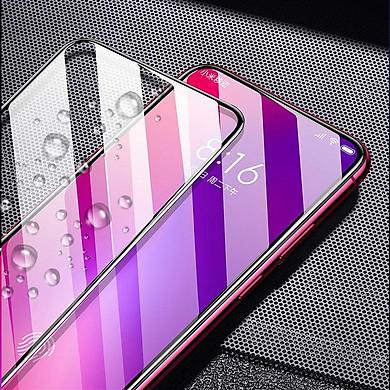 Kính cường lực 9D dành cho Xiaomi Redmi K20 Pro