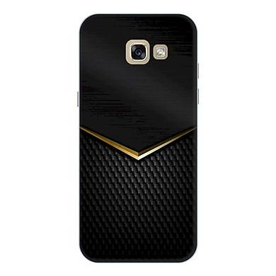 Ốp Lưng Dành Cho Samsung Galaxy A5 2017 Mẫu 176