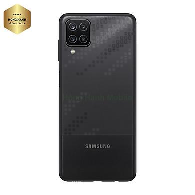 Điện Thoại Samsung Galaxy A12 (4GB/128GB) – ĐÃ KÍCH HOẠT BẢO HÀNH ĐIỆN TỬ – Hàng Chính Hãng