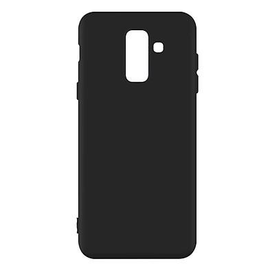 Ốp Lưng Dẻo Dành Cho Samsung A6 Plus 2018
