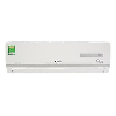 Máy lạnh Gree Inverter 1.5 HP GWC12WA-K3D9B7I - Hàng chính hãng - Chỉ giao tại HCM