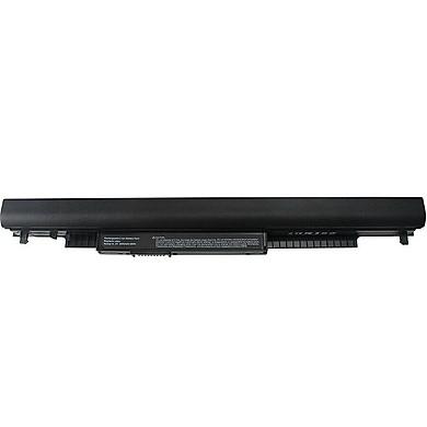 Pin dành cho Laptop HP Pavilion 14-AC023TU, 14-AC021TU, 14-AC025TU