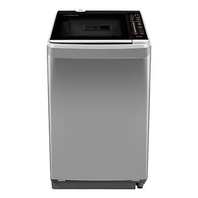 Máy Giặt Cửa Trên Aqua AQW-U850BT-S (8.5kg) - Hàng Chính Hãng