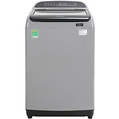Máy Giặt Samsung Inverter 10 kg WA10T5260BY/SV – Chỉ giao Hà Nội
