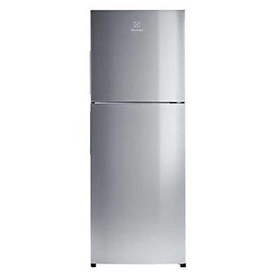 Tủ lạnh Electrolux Inverter 350 Lít ETB3700J-A - HÀNG CHÍNH HÃNG