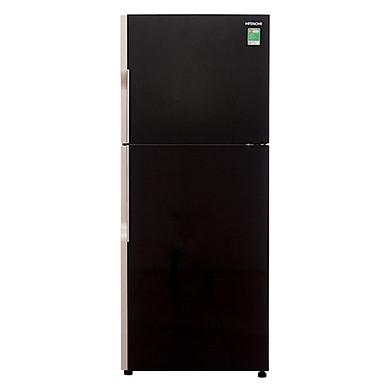 Tủ Lạnh Inverter Hitachi R-VG440PGV3-GBK (365L) - Hàng chính hãng