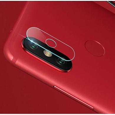 Kính Cường Lực Camera Cho Điện Thoại Xiaomi