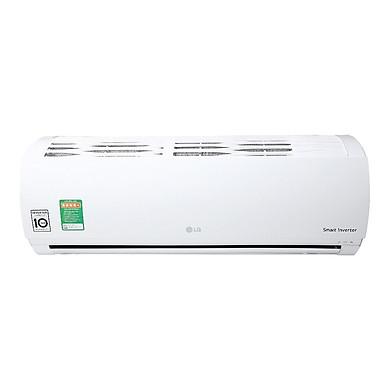 Điều Hòa Inverter LG V10ENP (9.000 BTU) - Hàng Chính Hãng
