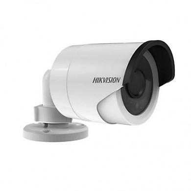 Camera HD-TVI hình trụ 1 MP Hikvision DS-2CE16C0T-IRP - Hàng chính hãng