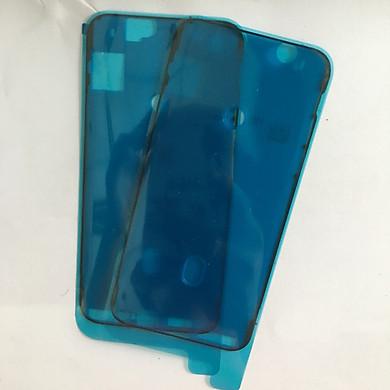 Ron chống nước cho iphone 6s