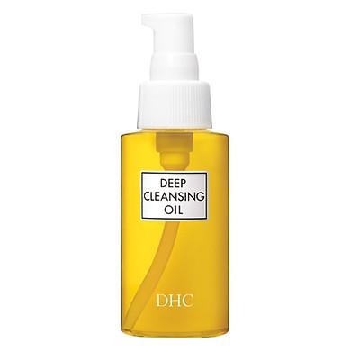 Dầu Tẩy Trang DHC Deep Cleansing Oil (SS) (70ml)