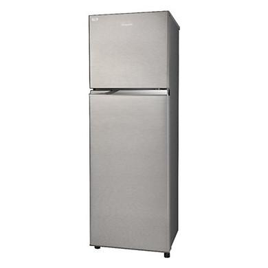 Tủ Lạnh Inverter Panasonic NR-BL308PSVN (267 lít) - Bạc - Hàng chính hãng