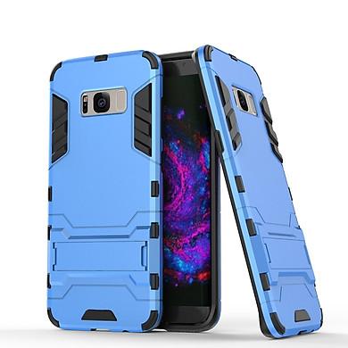 Ốp Lưng Chống Sốc 2 Lớp Dành Cho Samsung Galaxy S8