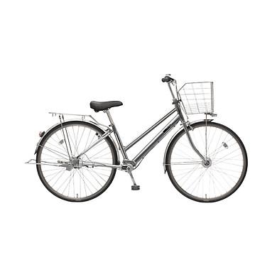 Xe đạp MARUISHI cào cào Nhật HNA 2733