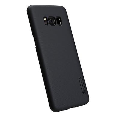 Ốp Lưng Siêu Cứng Nillkin Cho Samsung Galaxy S8 Plus - Hàng Chính Hãng