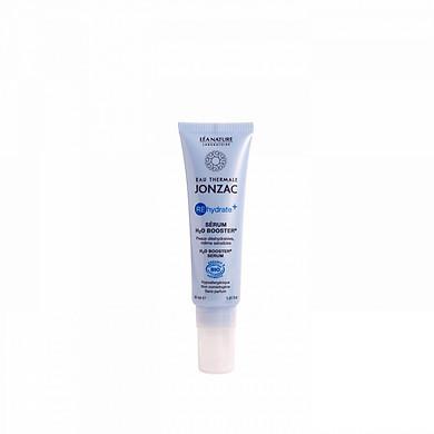 Serum Tăng Cường Cấp Nước H2O Booster Serum Eau Thermale Jonzac 30ml