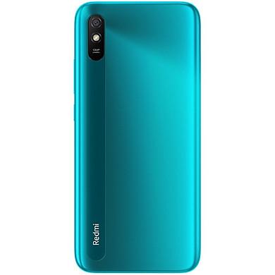 Điện thoại Xiaomi Redmi 9A (2GB/32GB) – Hàng chính hãng