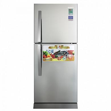 Tủ Lạnh Sanaky VH-188HYN - Hàng Chính Hãng