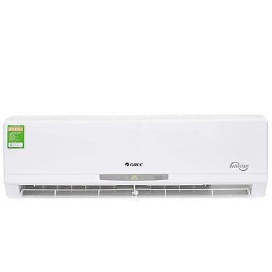 Máy Lạnh Inverter Gree GWC18CC-K3DNC2L (2.0HP) - Hàng Chính Hãng