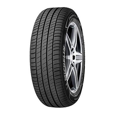Lốp Xe Michelin Energy XM2 205/65R15