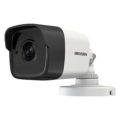 Camera IP Hikvision DS-2CD2021-IAX - Hàng Chính Hãng
