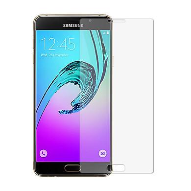 Kính Cường Lực Cho Điện Thoại Samsung A7 2016