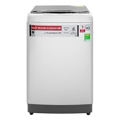 Máy giặt LG Inverter 11 kg TH2111SSAL