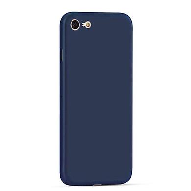 Ốp lưng cho iPhone 7 / 8 hiệu OU Case 0.3 mm siêu mỏng (hàng nhập khẩu)
