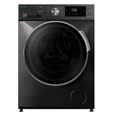 Máy giặt Inverter Casper 10.5kg WF-105I150BGB – Hàng chính hãng (chỉ giao HCM)
