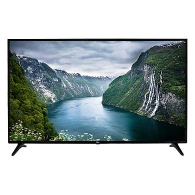Smart Tivi LG 55 inch Full HD 55LJ550T - Hàng Chính Hãng