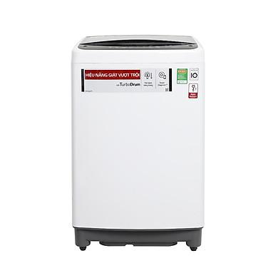 Máy giặt LG Inverter 9 kg5 T2395VS2W - Hàng Chính Hãng