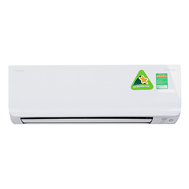 Máy Lạnh Inverter Daikin FTKC50TVMV/RKC50TVMV (2HP) - Hàng Chính Hãng