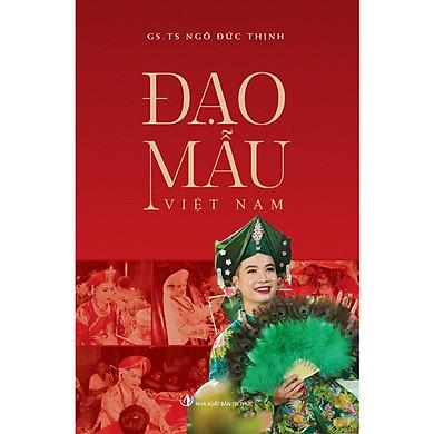 Đạo Mẫu Việt Nam